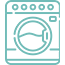 washing-machine ortopedia mascotas 2